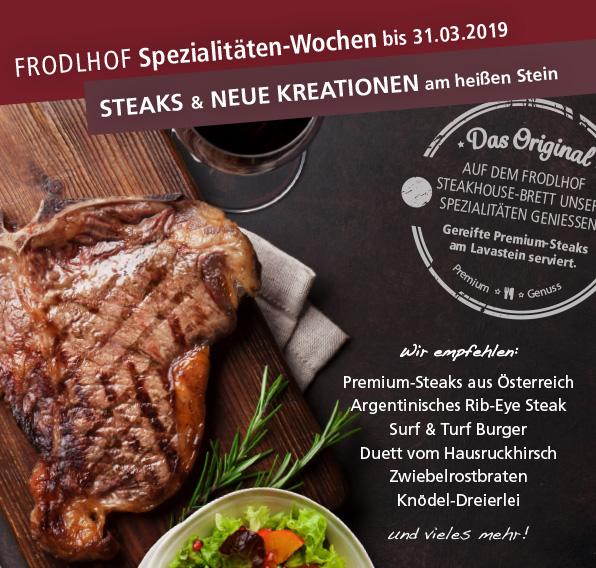 steakwochen19